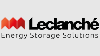 LECLANCHE Battery