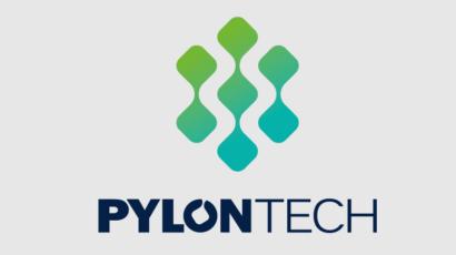 PYLONTECH Battery