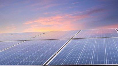 Imeon inverter baisse photovoltaique