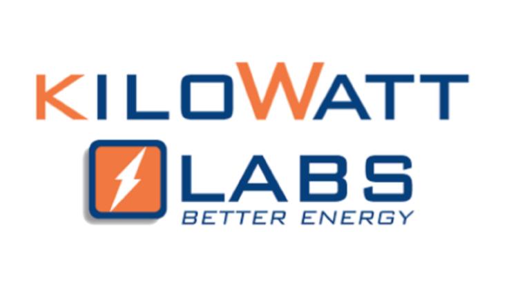 IMEON onduleur hybride solaire compatible Kilowatt Labs