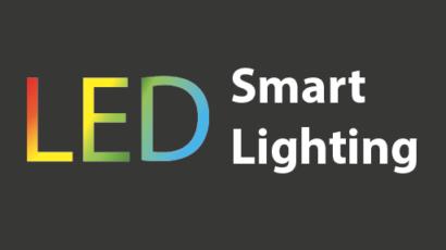LED Smart Lighting-imeon energy