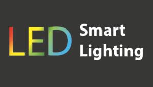 LED Smart Lighting-1 (1)
